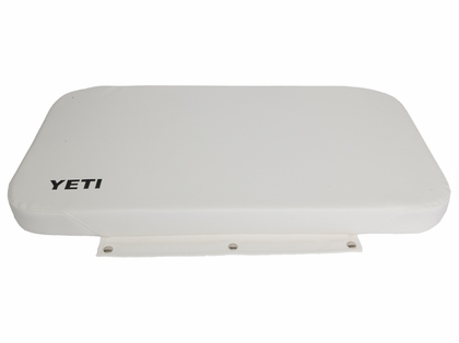 YETI CT65 Tundra Cooler Seat Cushion