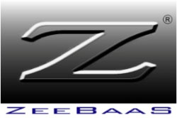 zeebaas spinning reels 55 saltwater fishing tackle reels tackledirect  at soozxer.org