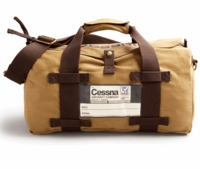 Cessna Duffel Bag