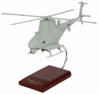 MQ-8B Fire Scout USN Model
