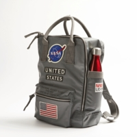 NASA Backpack | $12 in Savings