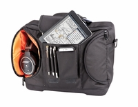Pro Pilot Flight Bag