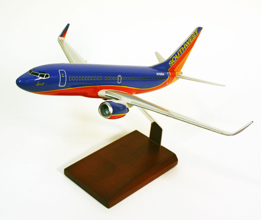 model plane supplies with Southwest B 737 Model Airplane on Cardboard Drone Oneway Mission moreover Watch additionally Searchandrescue besides Balloon Car Racer furthermore Southwest B 737 Model Airplane.