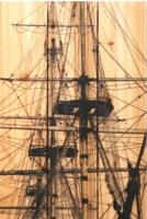 Tall Ship Indoor Outdoor Art - Medium