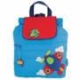 Toddler Airplane Travel Pack