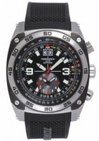 Torgoen Swiss T7 Flight Computer Watch - 50% Off!