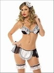 Costume & Role Play Lingerie