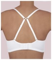 Criss Cross Bra Straps for Bras
