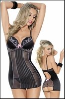 Size Medium Lingerie Clearance
