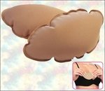 Push Up Bra Pads Air Adjustable