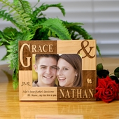 Romantic Gifts Collection.