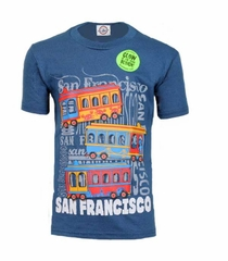 San Francisco Kids Clothing For Boys Girls And Baby