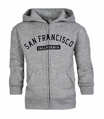 a332637d San Francisco Kids Clothing for Boys, Girls and Baby