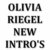 Olivia Riegel 2017 New Intros