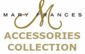 Mary Frances Accessories