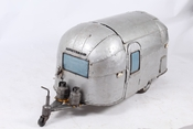 Airstream Cooler