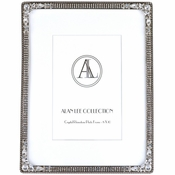 Alan Lee Imperial Collection 8 X 10 Picture Frame