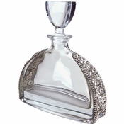 Alan Lee Imperial Collection Decanter