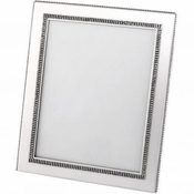 Alan Lee Princess Collection 8 X 10 Fine Picture Frame