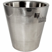 Alan Lee Princess Collection Champagne White Wine Bucket