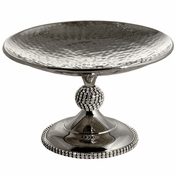 Alan Lee Princess Collection Footed Compote