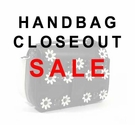 "<b><font color=""#FF0000"">BAG CLOSEOUT SALE</font></b>"