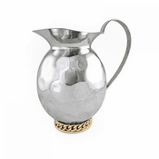 Beatriz Ball CATENA Water Pitcher (64 oz.)