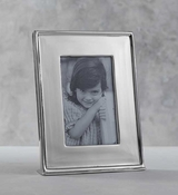 Beatriz Ball FRAME jason vertical 4 x 6