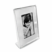 "Beatriz Ball FRAME jason vertical 5"" x 7"""
