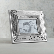 Beatriz Ball FRAME Soho Plain 5x7