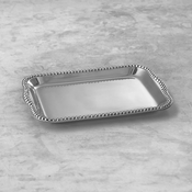 Beatriz Ball G&G PEARL Petit Tray - (Retired)