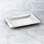 SOLD OUT Beatriz Ball G&G SOHO Petit Tray (Retired)