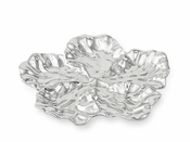 SOLD OUT Beatriz Ball GARDEN flower tray (Retired)