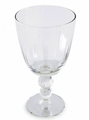 Beatriz Ball GLASS Venice All Purpose Clear (Set of 4)