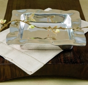 Beatriz Ball NJF Napkin Box-Soho
