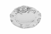 Beatriz Ball OCEAN rnd crab platter