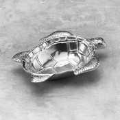 Beatriz Ball Ocean Turtle Bowl Small