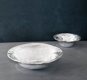 Beatriz Ball PRIMITIVO rnd bowl (lg)