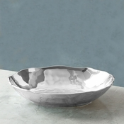 Beatriz Ball SOHO brooklyn ovl bowl (lg)
