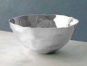 Beatriz Ball SOHO demeter bowl (lg)