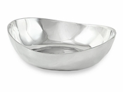 Beatriz Ball SOHO galaxy curved bowl (md) - (Retired)