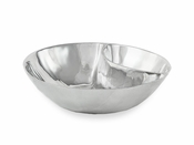 Beatriz Ball SOHO galaxy dip bowl