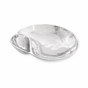 Beatriz Ball SOHO galaxy ovl dip bowl