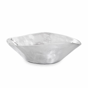 Beatriz Ball SOHO lissa ovl bowl (lg)