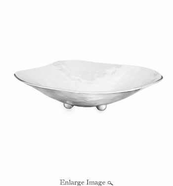 Beatriz Ball SOHO lissa ovl bowl w/ball feet (lg)