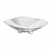 Beatriz Ball SOHO lissa rnd bowl w/ball feet (md)