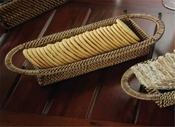 Calaisio Cracker Tray