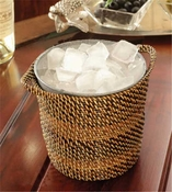 Calaisio Ice Bucket with Insert