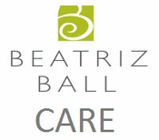 Beatriz Ball Care