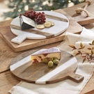 Cheese Board Collection
